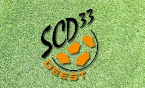 SCD verspeelt opnieuw punten